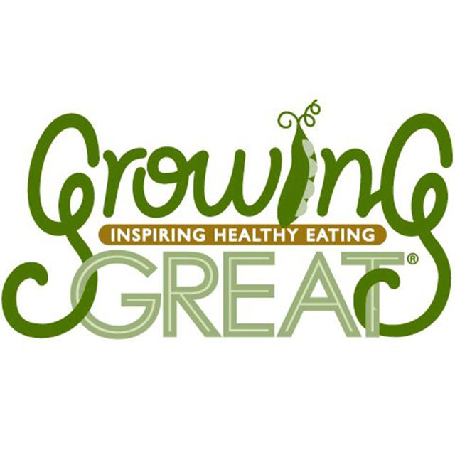 GrowingGreat logo