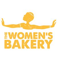 The Women's Bakery