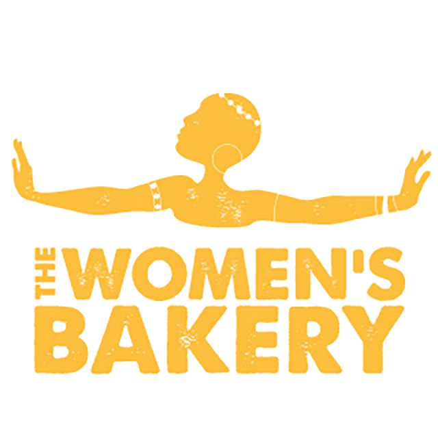 The Women's Bakery logo