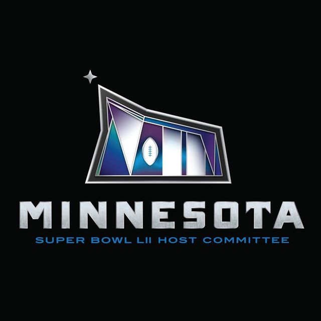 Legacy Fund for MN Super Bowl