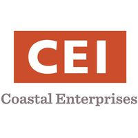 Coastal Enterprises, Inc.