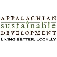 Appalachian Sustainable Development