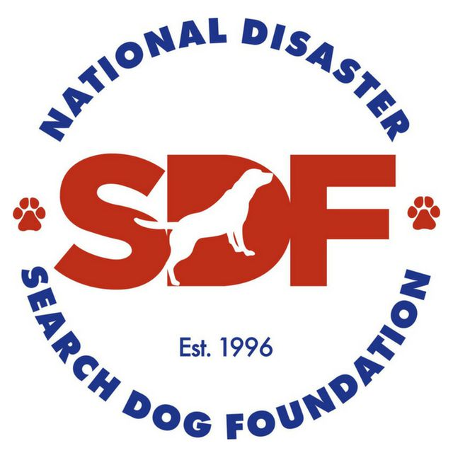 National Disaster Search Dog Foundation