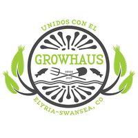 The GrowHaus