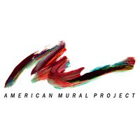 American Mural Project