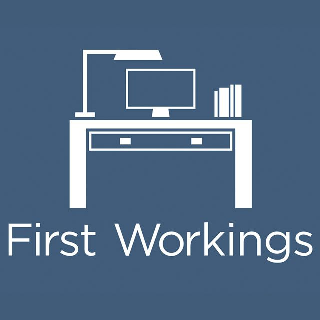 First Workings logo