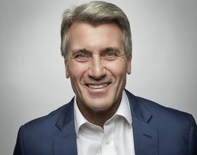 Mayor RT Rybak
