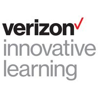 Verizon Innovative Learning