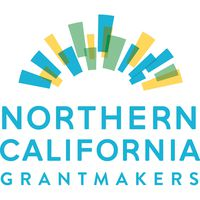Northern California Grantmaker