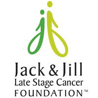 Jack & Jill Late Stage Cancer Foundation