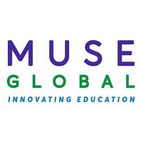 MUSE Global