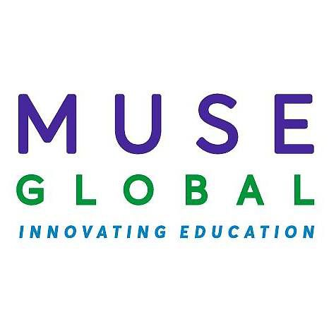 MUSE Global logo