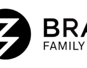 bravo family foundation