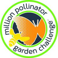 National Pollinator Garden Network